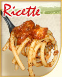Ricette_sughi